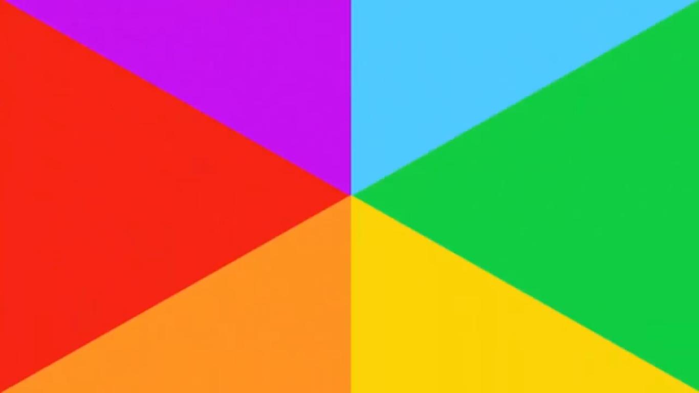 Image - Rainbow Cubit Transition.png