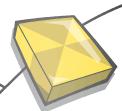 File:Electroid Cubit.png