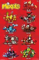 File:139px-150px-Mixels All Tribes Poster.jpg