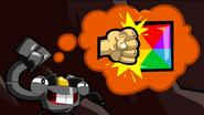 640px-We smash rainbow cubit