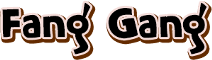 File:212px-Fanggang-title.png