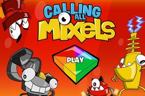 File:PlayCAM.jpg