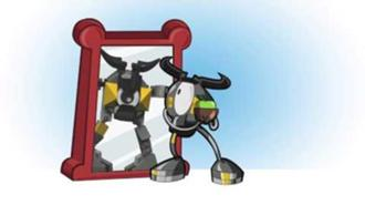 File:330px-LEGO® Mixels - Mirror Video Seismo-0.jpg