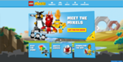 File:180px-Mixels LEGO Site.png