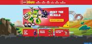 640px-Mixels website 3