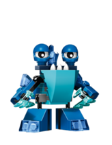 File:164px-Lego Slumbo.png