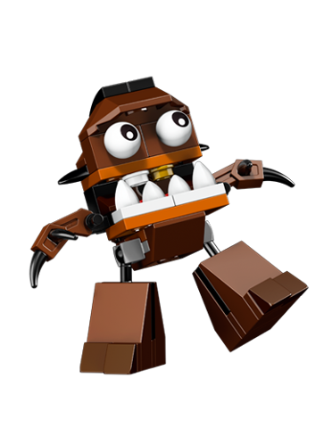 File:372px-Chomly lego.png