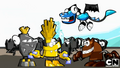 Thumbnail for version as of 00:56, August 8, 2014