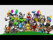 640px-PARTY!