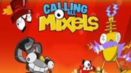 185px-Calling All Mixels - iPhone iPod Touch iPad - Gameplay