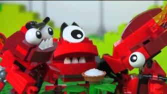 335px-LEGO Mixels Infernites MAX!