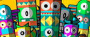 180px-Totems!
