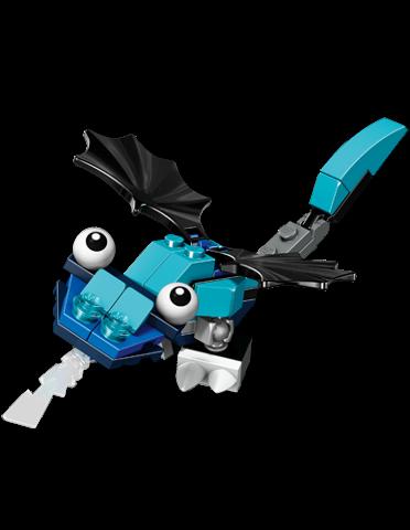 File:372px-Flurr lego.png