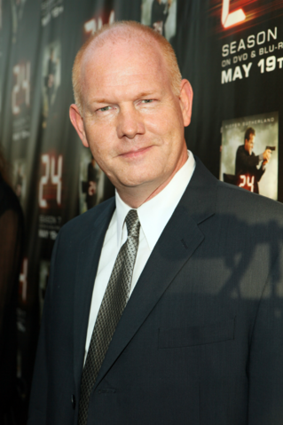 File:Glenn Morshower.png