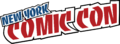 New York Comic Con logo.png