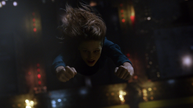 File:Kara flying to save Flight 237.png