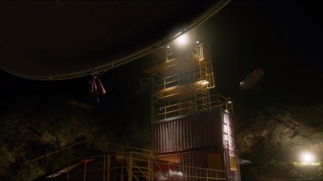 File:Kara catches satellite dish.png