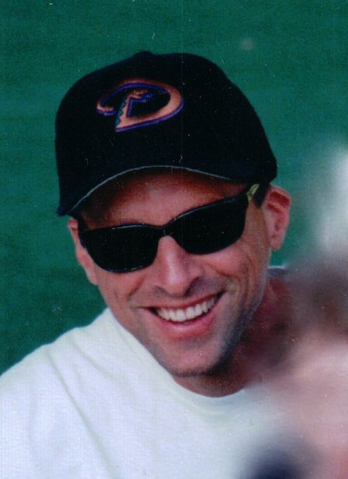 File:Randy Gunter.png