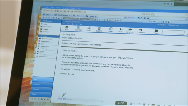 File:Siobhan email to Perry.png