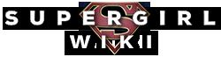File:Supergirl Wiki-white-wordmark.png