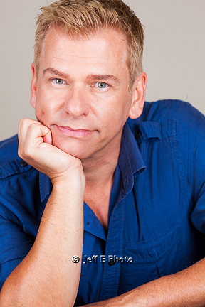 File:Todd Sherry.png