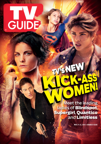 File:TV's New Kick-Ass Women! TV Guide cover.png