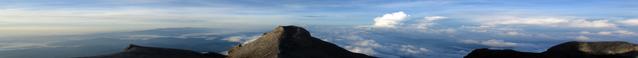 File:Mount kinabalu panorama.png