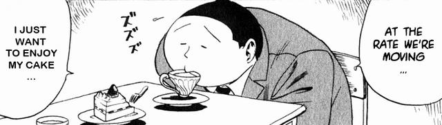 File:Kurita enjoying afternoon tea.png