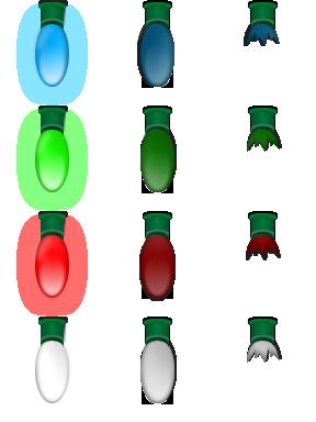 File:Bulbs-96x96-top.png