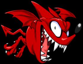 File:Devilbat.png