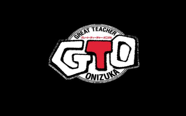 File:Great Teacher Onizuka wallpaper.png