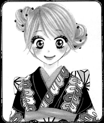 File:Misao potrait.png