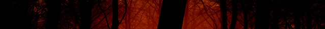 File:Banner-redforest.png