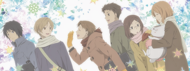 File:Natsume file winter banner.png