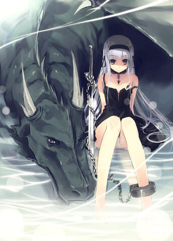 File:Anime dragon.jpg