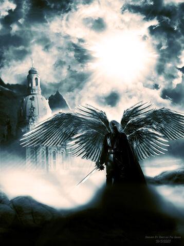 File:Fallen Arch Angel Lucifer.jpg