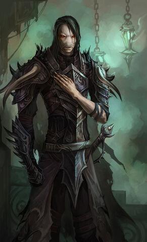 File:True Daggoth Aran.jpg