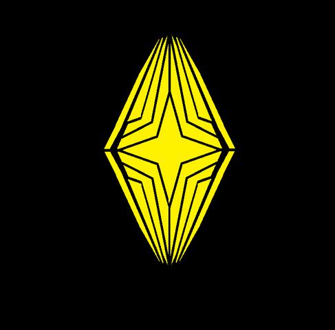 File:O-5 Lieutenant Colonel.png