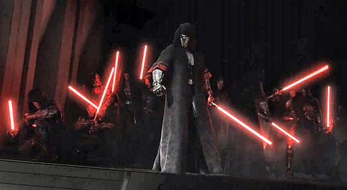File:Sith Wars.jpg