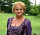 Zofia Kisiel