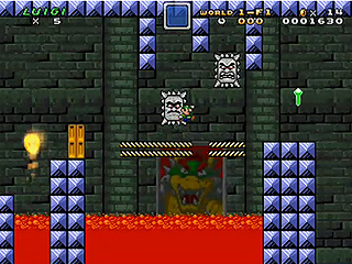 File:DungeonoDoom-Beta.jpg