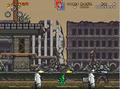 BattleForSeraW9-S.png