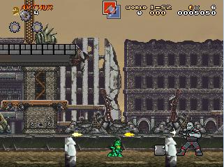File:BattleForSeraW9-S.png