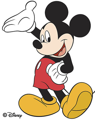 File:Mickey-mouse2.jpg