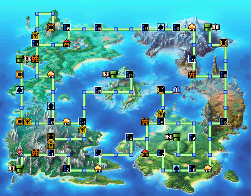 File:World6.png