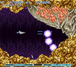 File:Gradius 3 SNES ScreenShot3.jpg