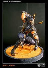 File:Scorpion Action Figure.jpg