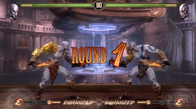 File:Kratos second.jpg