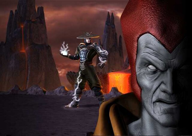 File:MortalKombat5.jpg