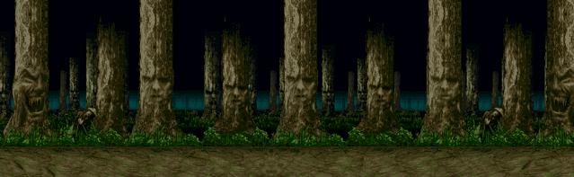 File:MortalKombatII-LivingForest.png